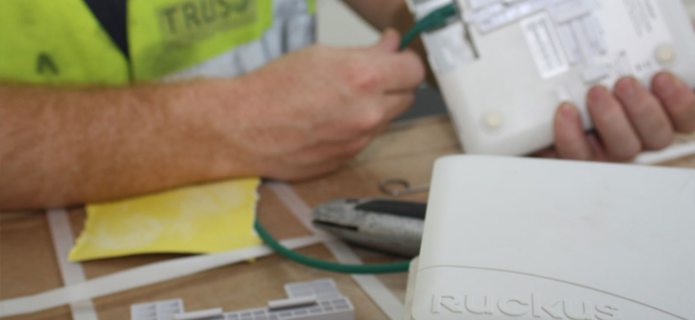 Why Ict Support Is More Than Just Insurance Education It Electrical Wiring Covered By